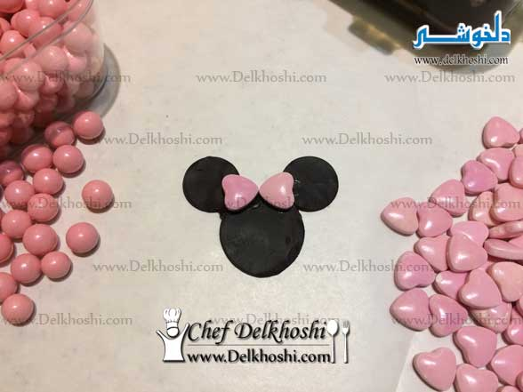minnie-mouse-cake-topper-13