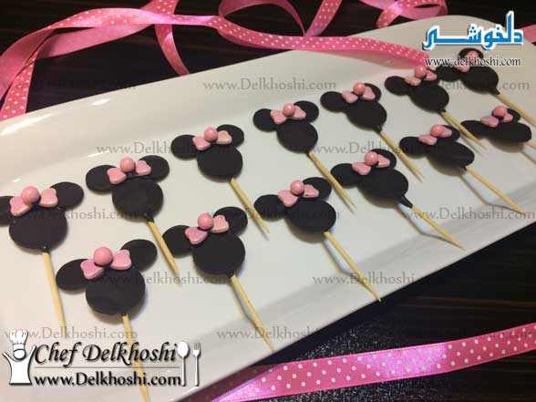 minnie-mouse-cake-topper-3