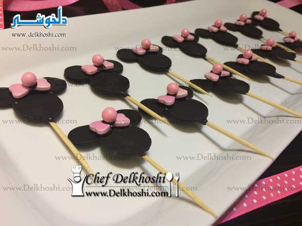 minnie-mouse-cake-topper-5