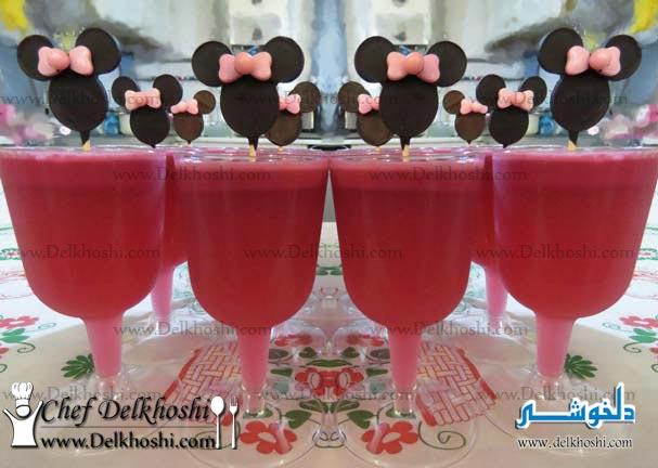 minnie-mouse-dessert-3