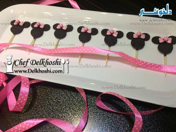 minnie-mouse-dessert-4