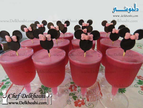 minnie-mouse-dessert