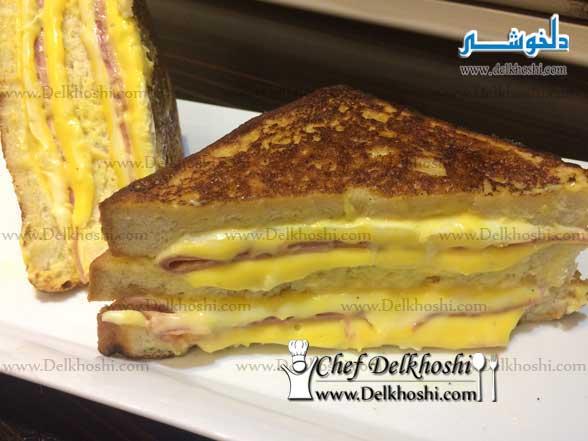 Monte-Cristo-Sandwich-11