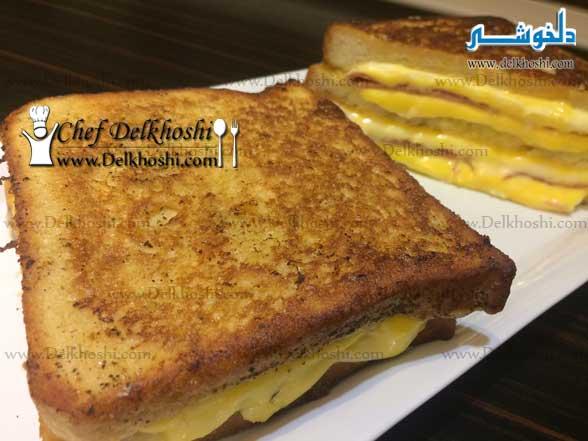 Monte-Cristo-Sandwich-13