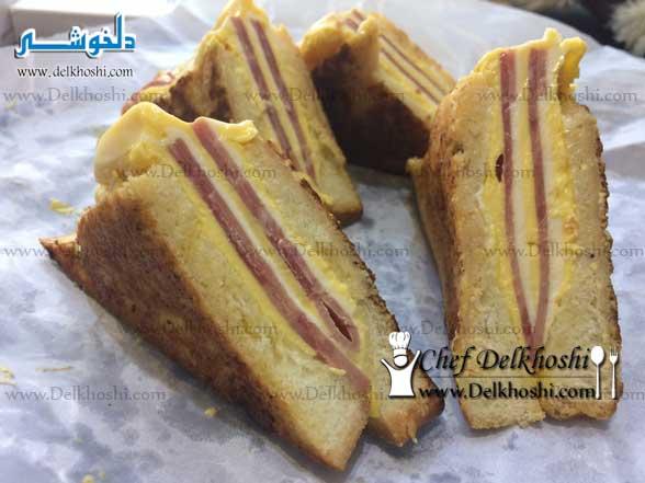 Monte-Cristo-Sandwich-14