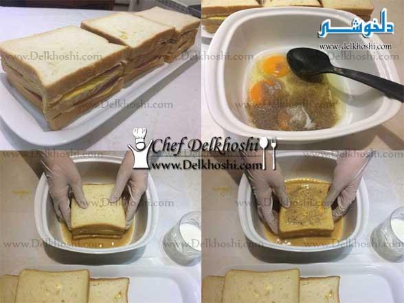 Monte-Cristo-Sandwich-4