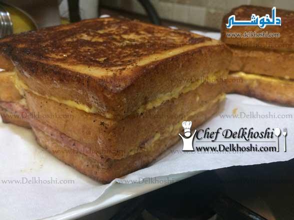 Monte-Cristo-Sandwich-6