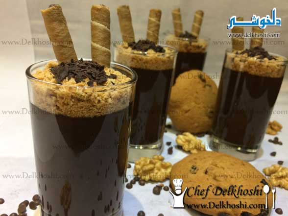 coffee-pudding-12