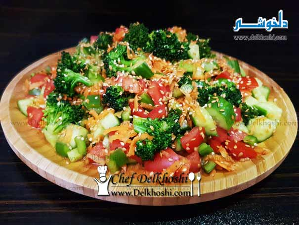 broccoli-vegetable-salad-3
