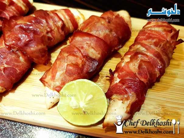 bacon-chicken-roll-2