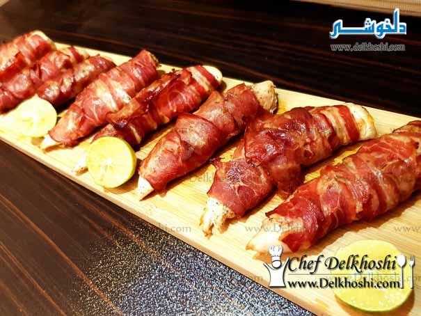 bacon-chicken-roll-3
