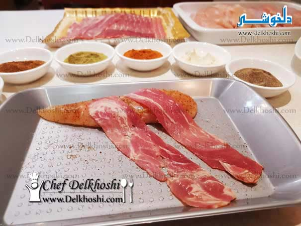 bacon-chicken-roll-5
