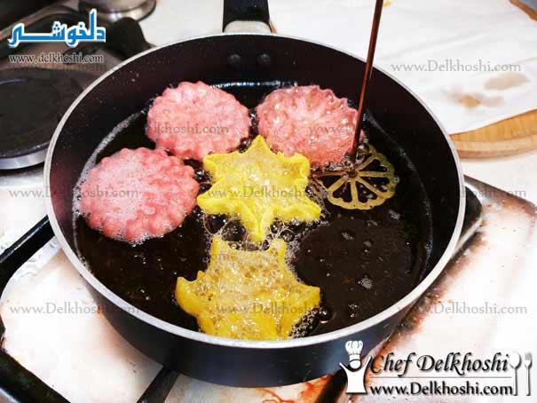 shirini-nan-panjereh-recipe-12