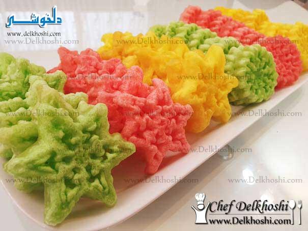 shirini-nan-panjereh-recipe-5