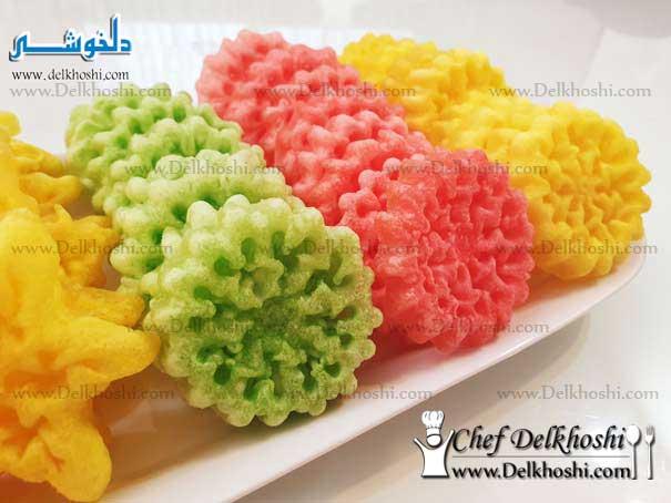 shirini-nan-panjereh-recipe-6