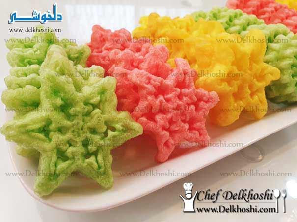 shirini-nan-panjereh-recipe-7