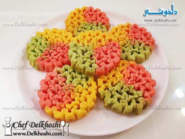 shirini-nan-panjereh-persian-rosette-cookies-1