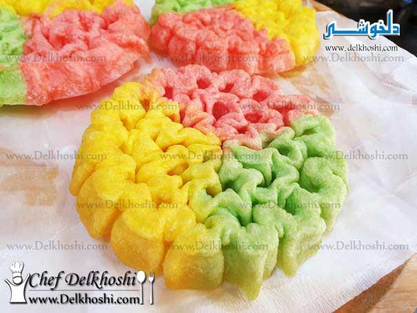 shirini-nan-panjereh-persian-rosette-cookies-11