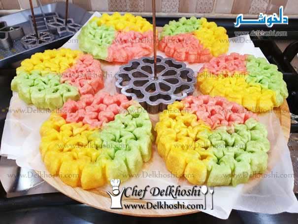 shirini-nan-panjereh-persian-rosette-cookies-12