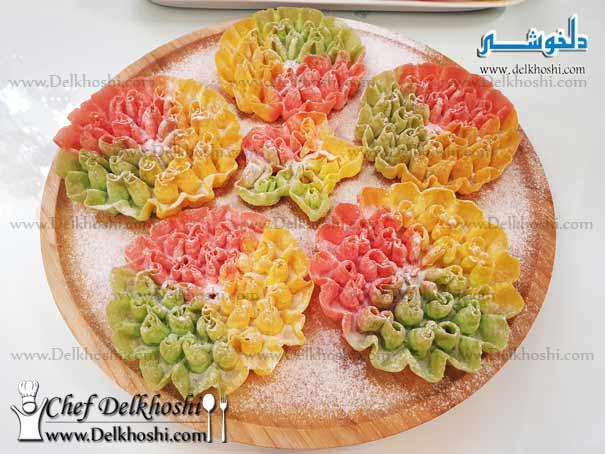 shirini-nan-panjereh-persian-rosette-cookies-13