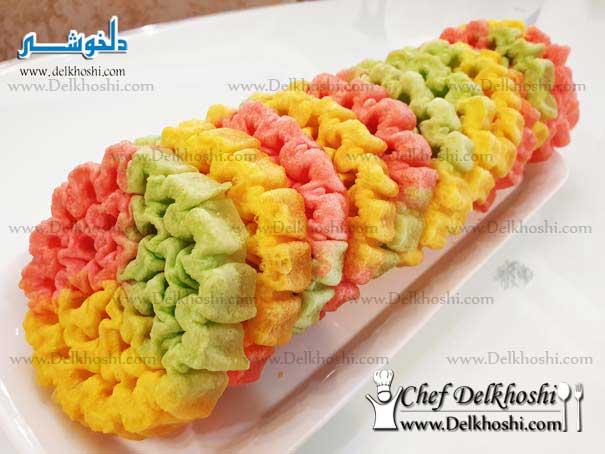 shirini-nan-panjereh-persian-rosette-cookies-2