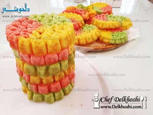 shirini-nan-panjereh-persian-rosette-cookies-3
