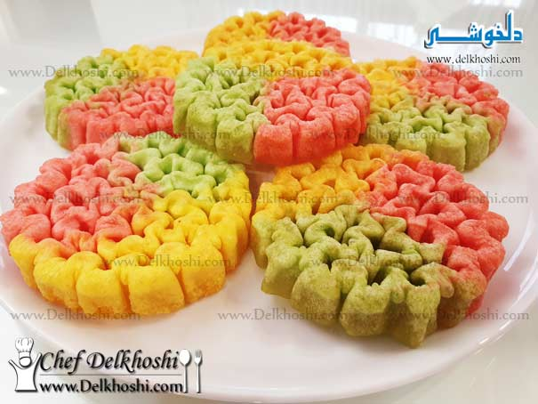 shirini-nan-panjereh-persian-rosette-cookies-4