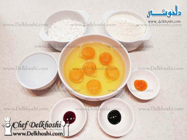 shirini-nan-panjereh-persian-rosette-cookies-5