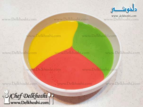 shirini-nan-panjereh-persian-rosette-cookies-7