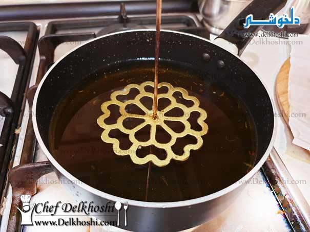 shirini-nan-panjereh-persian-rosette-cookies-8