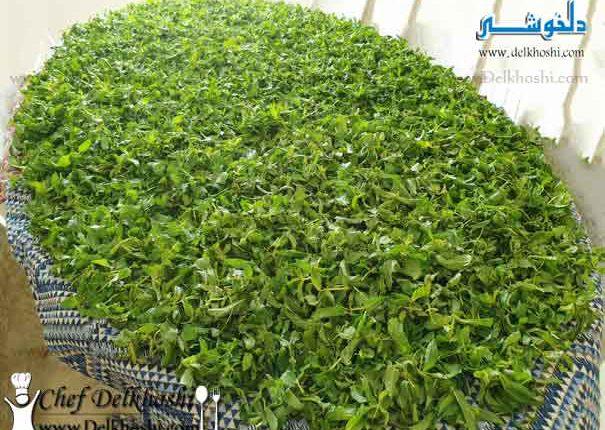 dry-mint-leaves-powder