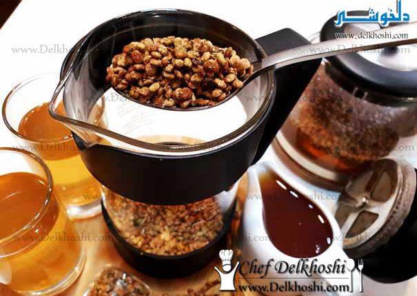 sumac-honey-Tea-3