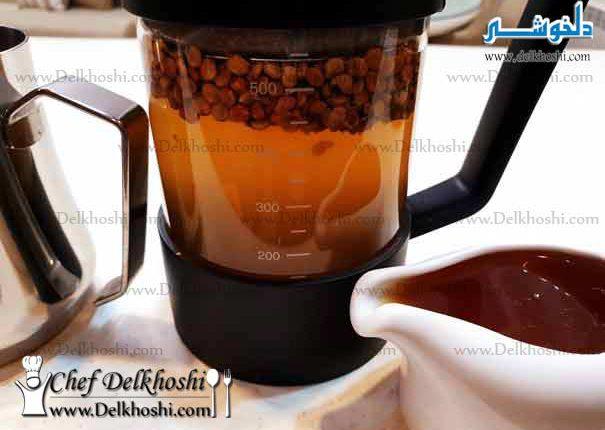sumac-honey-Tea-5