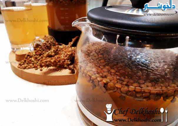 sumac-honey-Tea-7