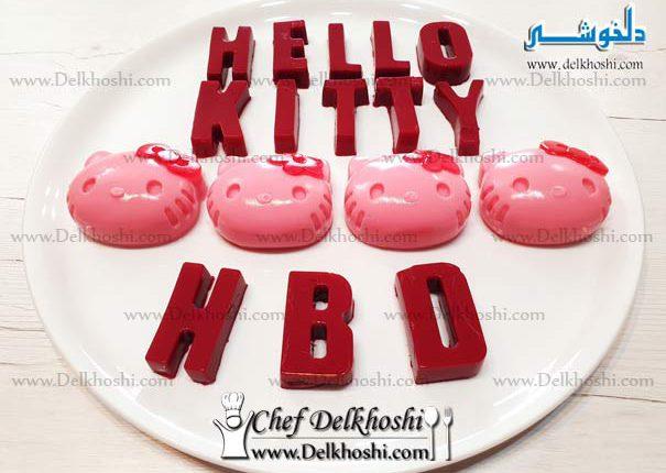 hello-kitty-birthday-10