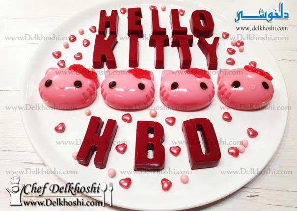 hello-kitty-birthday