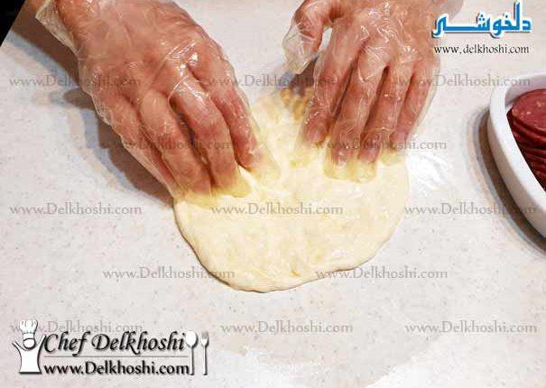 Turkish-Pogaca-recipe-10