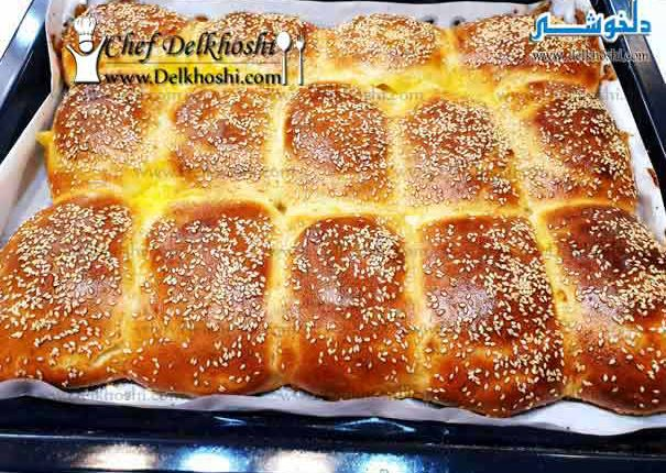 Turkish-Pogaca-recipe-13