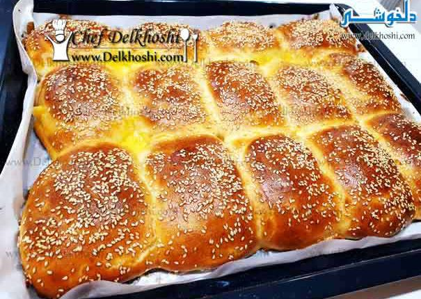 Turkish-Pogaca-recipe-14