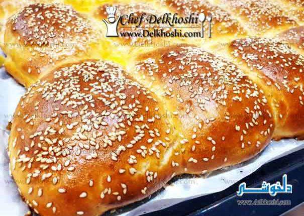 Turkish-Pogaca-recipe-15
