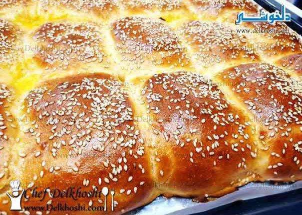 Turkish-Pogaca-recipe-16