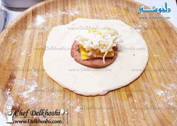 Turkish-Pogaca-recipe-4