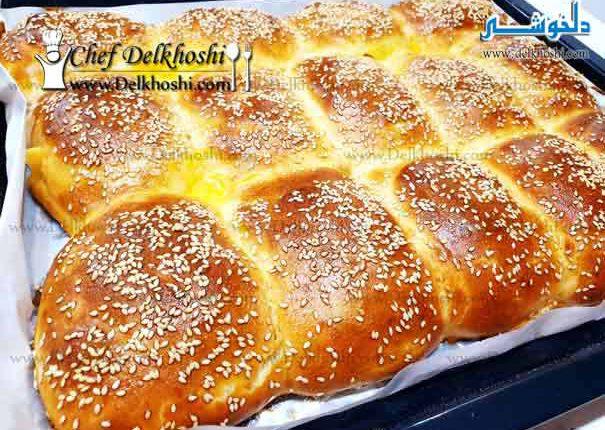 Turkish-Pogaca-recipe