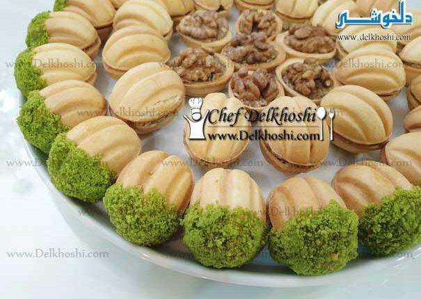 russian-oreshki-cookie-1