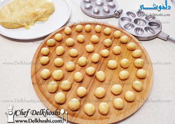 russian-oreshki-cookie-10
