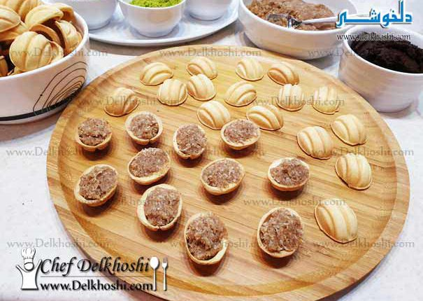 russian-oreshki-cookie-16