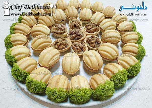russian-oreshki-cookie-2