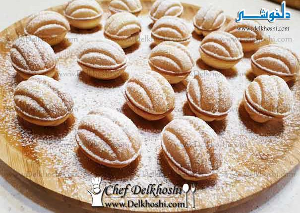 russian-oreshki-cookie-3