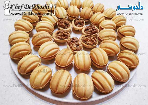 russian-oreshki-cookie-4