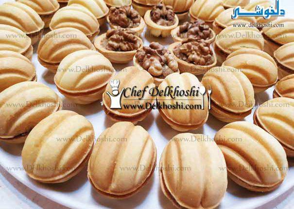 russian-oreshki-cookie-5